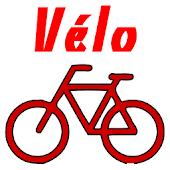 Monaco - Vélos Électriques