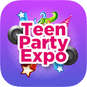 Teen Party Expo
