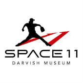 SPACE11 DARVISH MUSEUM