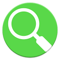 Droid Examiner icon