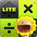 Butter Lion DoReMi Calc LITE logo