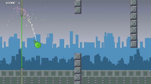 Run Blob Run Screenshot 3