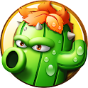 Maripig 2 - Best Casual Game icon