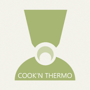 App Cook'n Thermo: Recetas TMX APK for Windows Phone