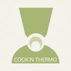 Cook'n Thermo: Recetas TMX icon