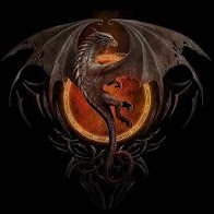 Dragon ADWTheme
