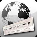 OnlineZeitung Österreich logo