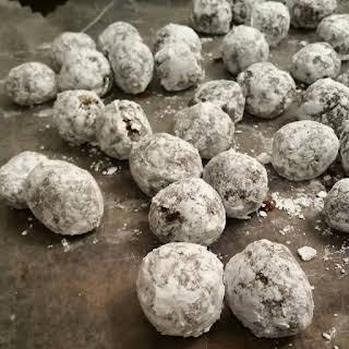 Frangelico Cookies Recipes.