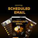 Email Scheduler icon