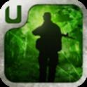 Call of Duty MW2 Guns icon