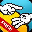Adedanha Free icon