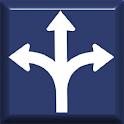 Cryptophile – 3DES Encryption logo