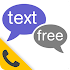 Text Free: Calling Texting App v3.0.11