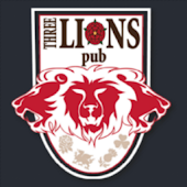 Three Lions Pub Milwaukee