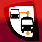 Zaragoza Routes icon