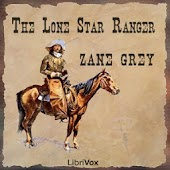 The Lone Star Ranger, Grey