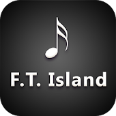 F.T. Island Lyrics