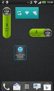 1Tap Eraser Pro- screenshot thumbnail