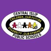 Central Islip Public Schools