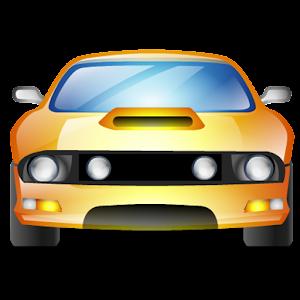 Top Gear Best Videos 媒體與影片 App LOGO-硬是要APP