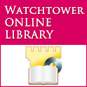 Watchtower ONLINE LIBRARY apps