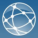 LeadRouter - Real Estate icon