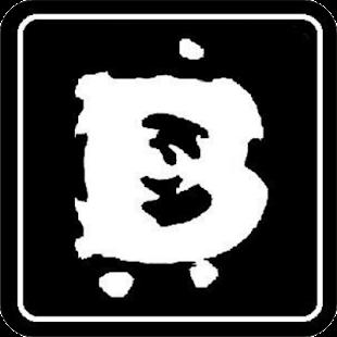 Blackmart APK for Blackberry   Download Android APK GAMES & APPS for