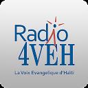 Radio 4VEH APK