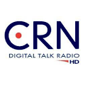 CRN Digital Talk Radio icon