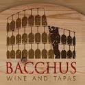 Bacchus Wine and Tapas Bar icon