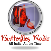 Butterflies Radio, LLC