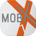 MobX icon