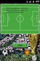 Screenshot of Sport Series - Panathinaikos