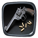 Gun Sound Effects icon