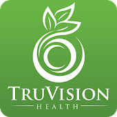 TruVision Mobile