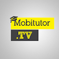 App MobiTutor APK for Kindle