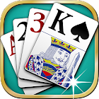 King Solitaire Selection icon