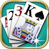 King Solitaire - Selection