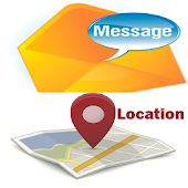 Message Location