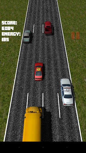 Speed Cars - Racing Games