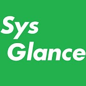 Sys Glance (System Info)