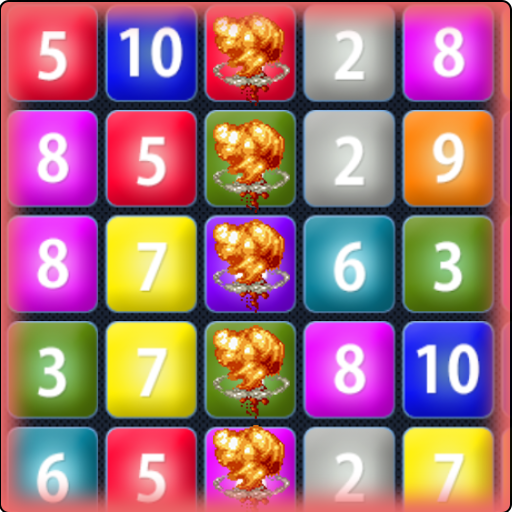 제로팡 解謎 App LOGO-APP試玩