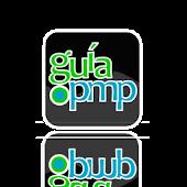 Guia PMP