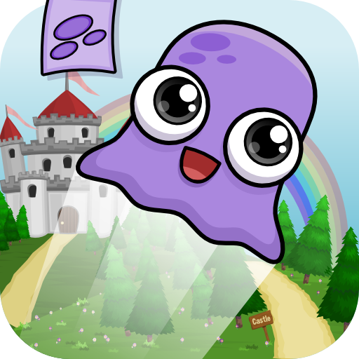 Moy Mini Games file APK Free for PC, smart TV Download