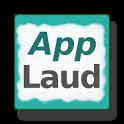 AppLaud App icon