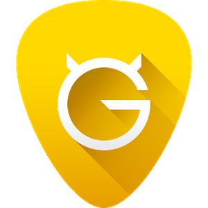 Ultimate Guitar Tabs & Chords v3.6.2 [Unlocked] Apk Full App