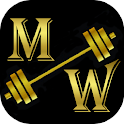 Max Weight Premium icon