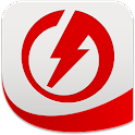 Longevity – Battery Saver logo