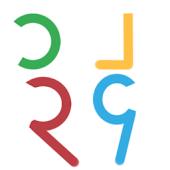 Myanmar Font Calculator