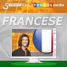 FRANCESE -SPEAKIT (d) icon